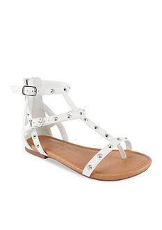 Jessica Simpson Lenni Sandals