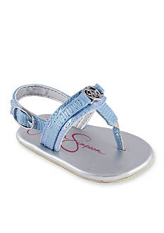 Jessica Simpson Cupid Thong Sandal