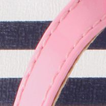 Jessica Simpson Shoes: Pink Jessica Simpson Duchess Flip Flop