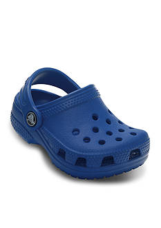 Crocs Littles Clog - Infant