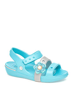Crocs Keeley Maryjane Girls Sizes 8-13