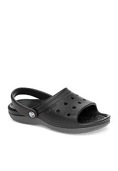 Crocs Duet Scutes Clog Unisex Sizes 8-13