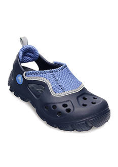 Crocs Micah II Sandal - Infant/Toddler/Youth