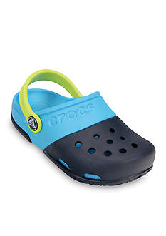 Crocs Electro II Clog - Kids Infant/Toddler/Youth
