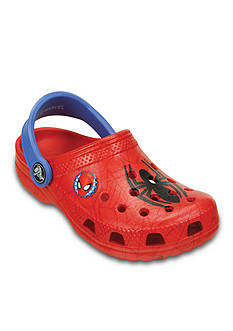Crocs Classic Spiderman Clog