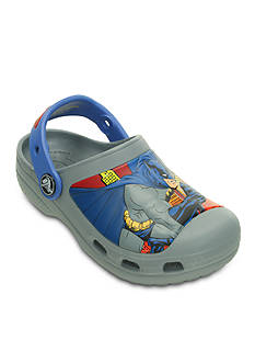 Crocs Batman™ Clog - Boy Infant/Toddler/Youth