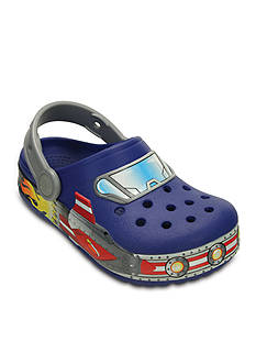 Crocslight Galactic Shoe - Infant/Toddler/Youth Sizes