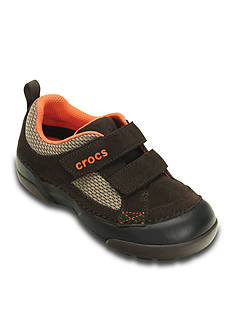 Crocs Dawson Easy On Shoe - Infant/Toddler/Youth Sizes