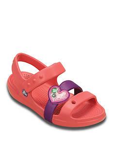 Crocs Keeley Springtime Sandal