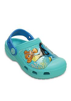 Crocs Finding Dory® Clogs