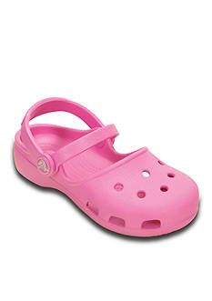 Crocs Karin Clog Kids