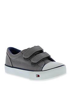 Tommy Hilfiger Cormac Core Velcro® Sneaker