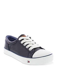 Tommy Hilfiger Cormac Core Sneaker