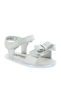 MICHAEL Michael Kors Baby Joy Kiera Sandal