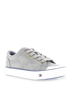 Tommy Hilfiger Dennis Reno Sneaker - Youth Sizes Available