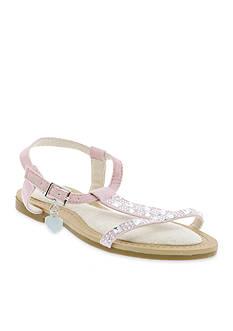 Stuart Weitzman Camia Doraly Sandals