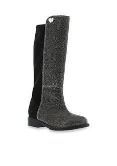 Stuart Weitzman 5050 Boot - Girl Youth Sizes 13 - 5