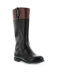 Tommy Hilfiger Andrea Charm Boot - Youth Sizes