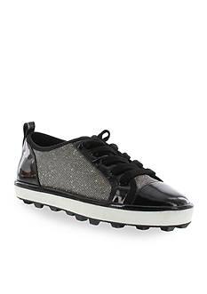 Stuart Weitzman Ariana Sneaker - Girl Youth Sizes 13 - 5