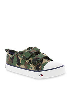 Tommy Hilfiger Ashford Sneaker - Infant/Toddler/Youth Sizes 7 - 6