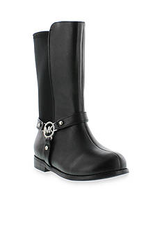 MICHAEL Michael Kors Emma Kaya Boot - Youth Sizes