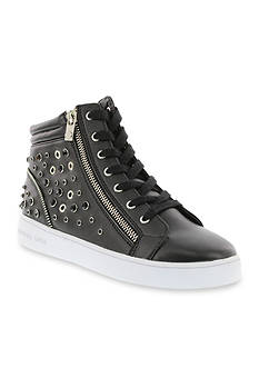 MICHAEL Michael Kors Ivy Rina Sneaker - Girl Youth Sizes 13 - 5