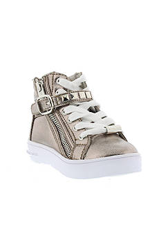 MICHAEL Michael Kors Ivy Rory Sneaker - Youth Sizes