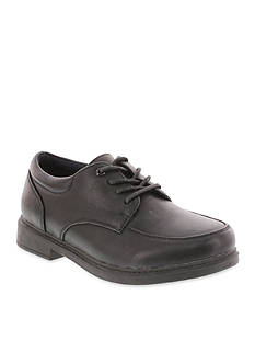 Tommy Hilfiger Robbie Oxford - Boy Infant/Toddler/Youth Sizes 7 - 5