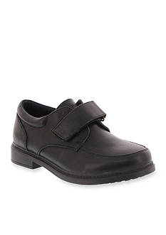 Tommy Hilfiger Robbie Velcro Oxford - Boys Infant/Toddler/Youth Sizes 7 - 6 Online Only