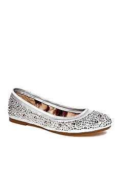 Sam Edelman Abby Flat Girl Sizes 13-5
