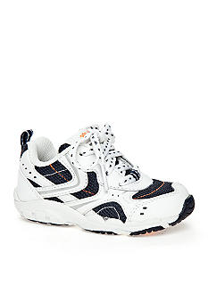 Stride Rite Carson Toddler Boy Sizes 4 - 8