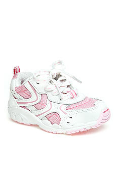 Stride Rite Kayla Sneaker - Toddler Girl Sizes 4 - 8