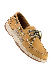 Sperry Top-Sider Intrepid Lace - Toddler Boy