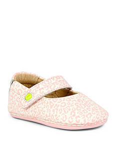 Umi Children's Shoes