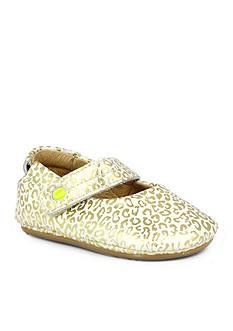 Umi Children's Shoes Fana Sneaker - Girl Infant Sizes 4 - 6.5