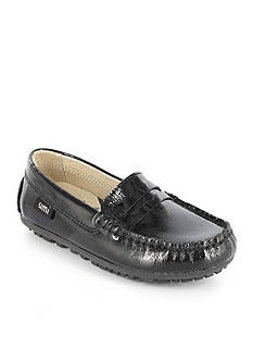 Umi Children's Shoes Morie Moccasin - Girl Infant/Toddler/Youth