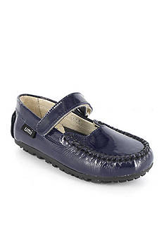 Umi Children's Shoes Moraine Mary Jane - Girl Infant/Toddler/Youth