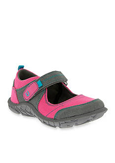 Umi Children's Shoes Hera Mary Jane - Girl Toddler/Youth Sizes 8.5-3