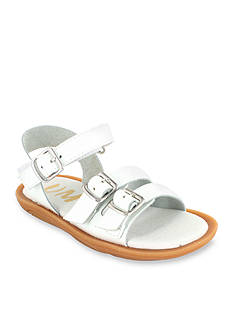 Umi Children's Shoes Celeste Sandal - Girl Toddler/Youth Sizes 8.5-3