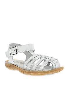 Umi Children's Shoes Cady Sandal - Girl Infant/Toddler/Youth Sizes 5-3