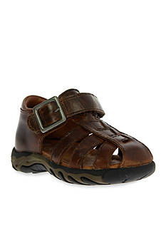 Umi Children's Shoes Baron Sandal - Boy Infant/Toddler Sizes 5-9