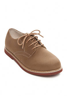 Perry Ellis Buck Oxford - Youth Sizes
