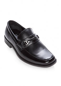 Perry Ellis Brian Slip On Loafer - Toddler/Youth Sizes