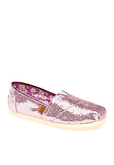 madden girl Gloriee Slip-on - Girl Sizes 13-5