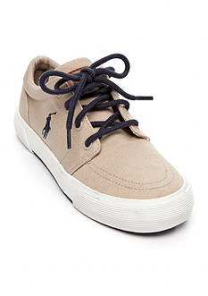 Polo Ralph Lauren Faxon II Sneaker - Toddler/Youth Sizes 10.5 - 5