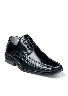 Stacy Adams Demil Oxford - Boy Sizes Toddler/Youth 11 - 6