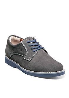 Florsheim Kearny Jr. Oxford - Boy Toddler/Youth Sizes 10 - 6