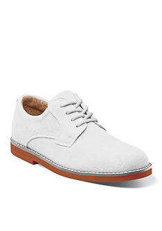 Florsheim Kearny, Jr. Casual Shoe- Youth Sizes
