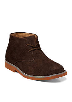 Florsheim Quinlan Jr Boot - Boy Toddler/Youth Sizes 10 - 6