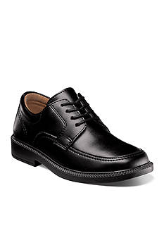 Florsheim Billings Lace-Up - Boy Youth Sizes 13 - 6